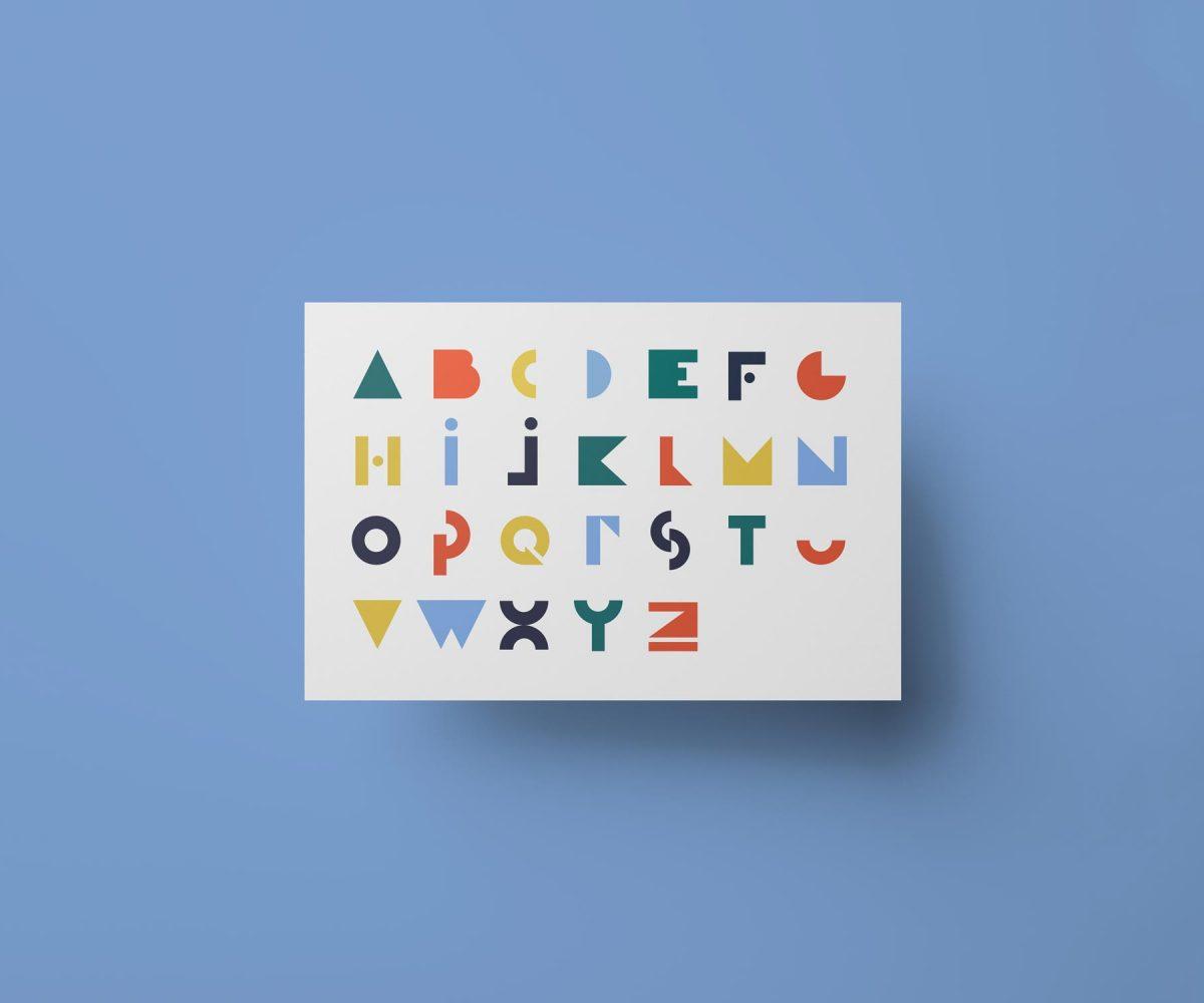 AM_alphabet_2