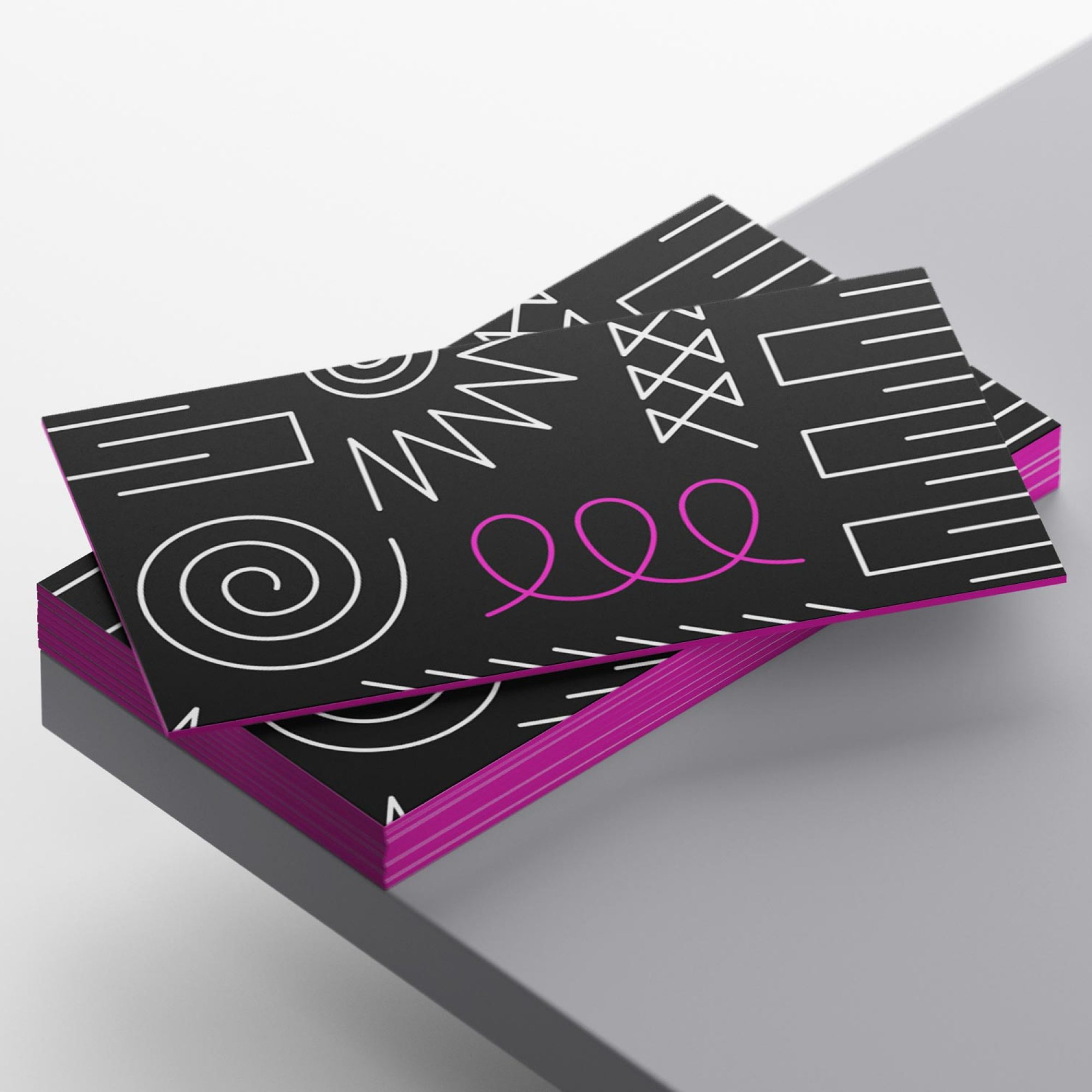Business_Card_Mockup_3_2