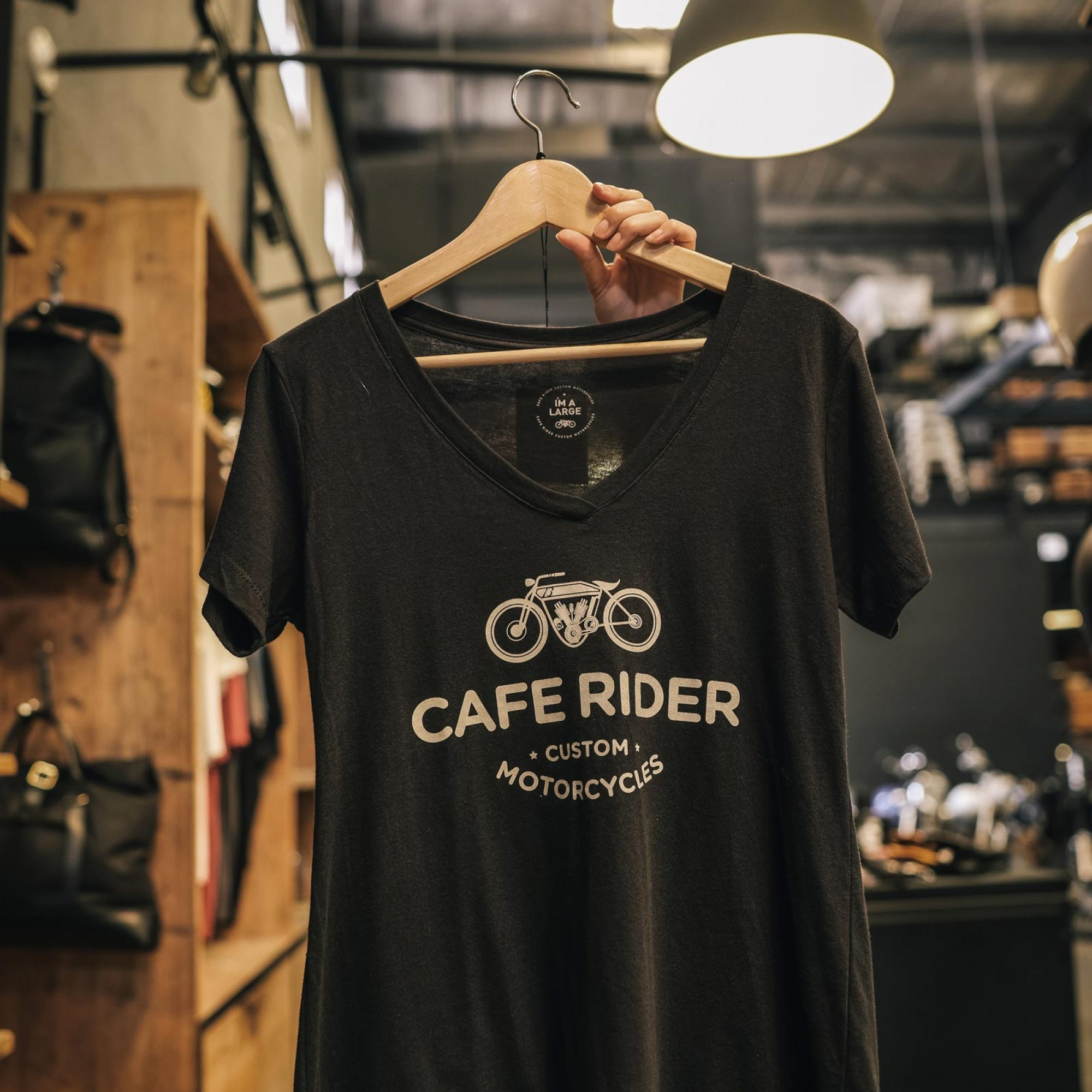 CafeRider-70_2