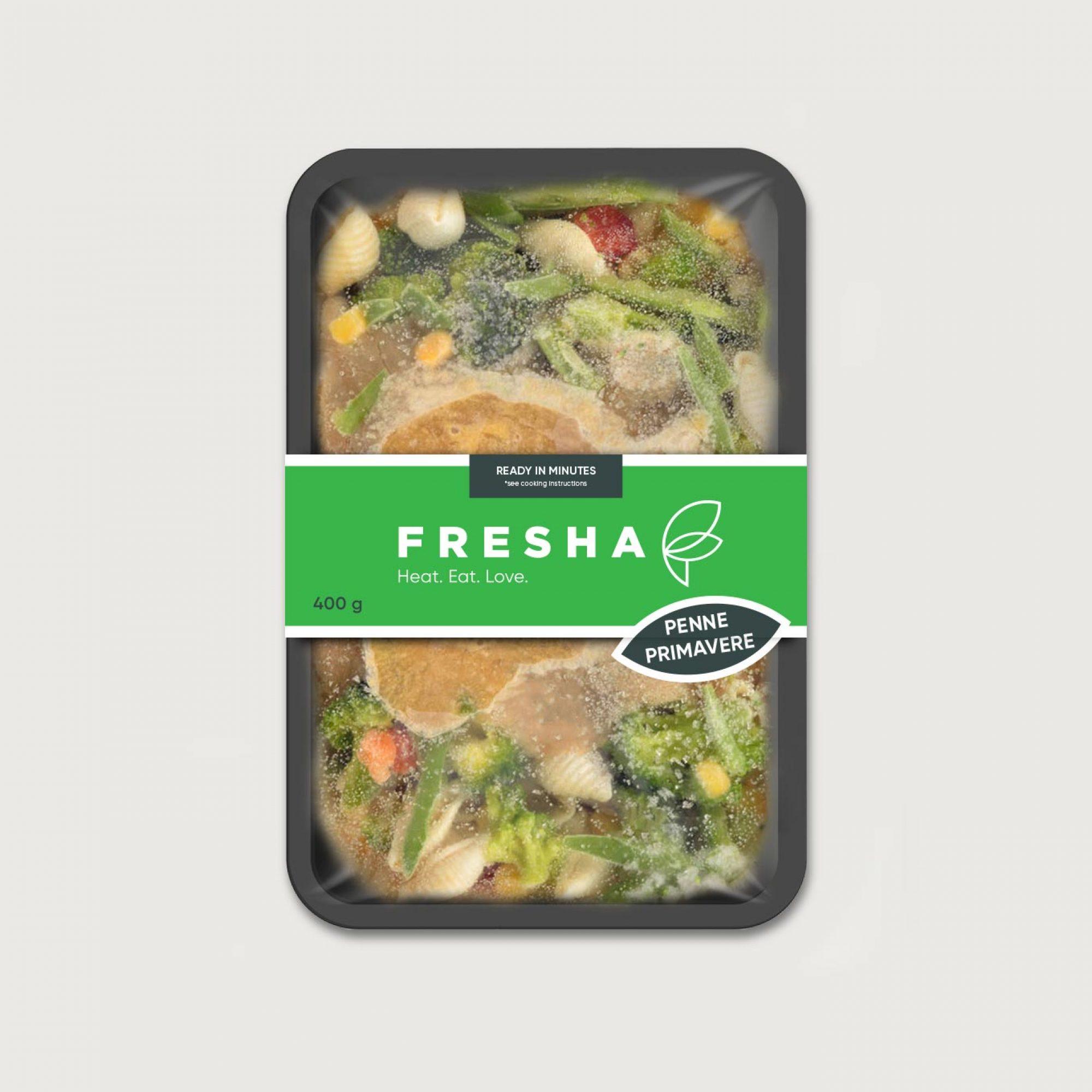 Fresha-Sleeve-Packaging_2