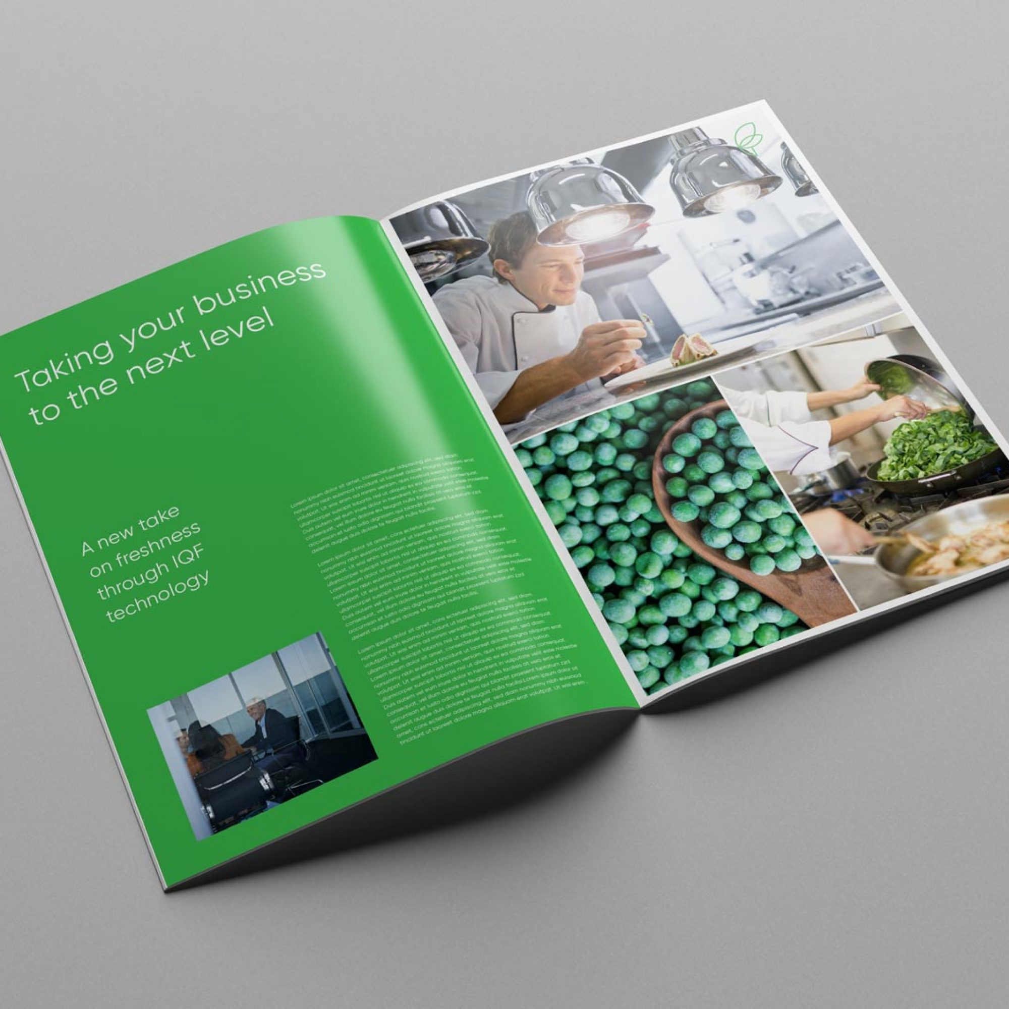 Fresha_brochure_inside_2