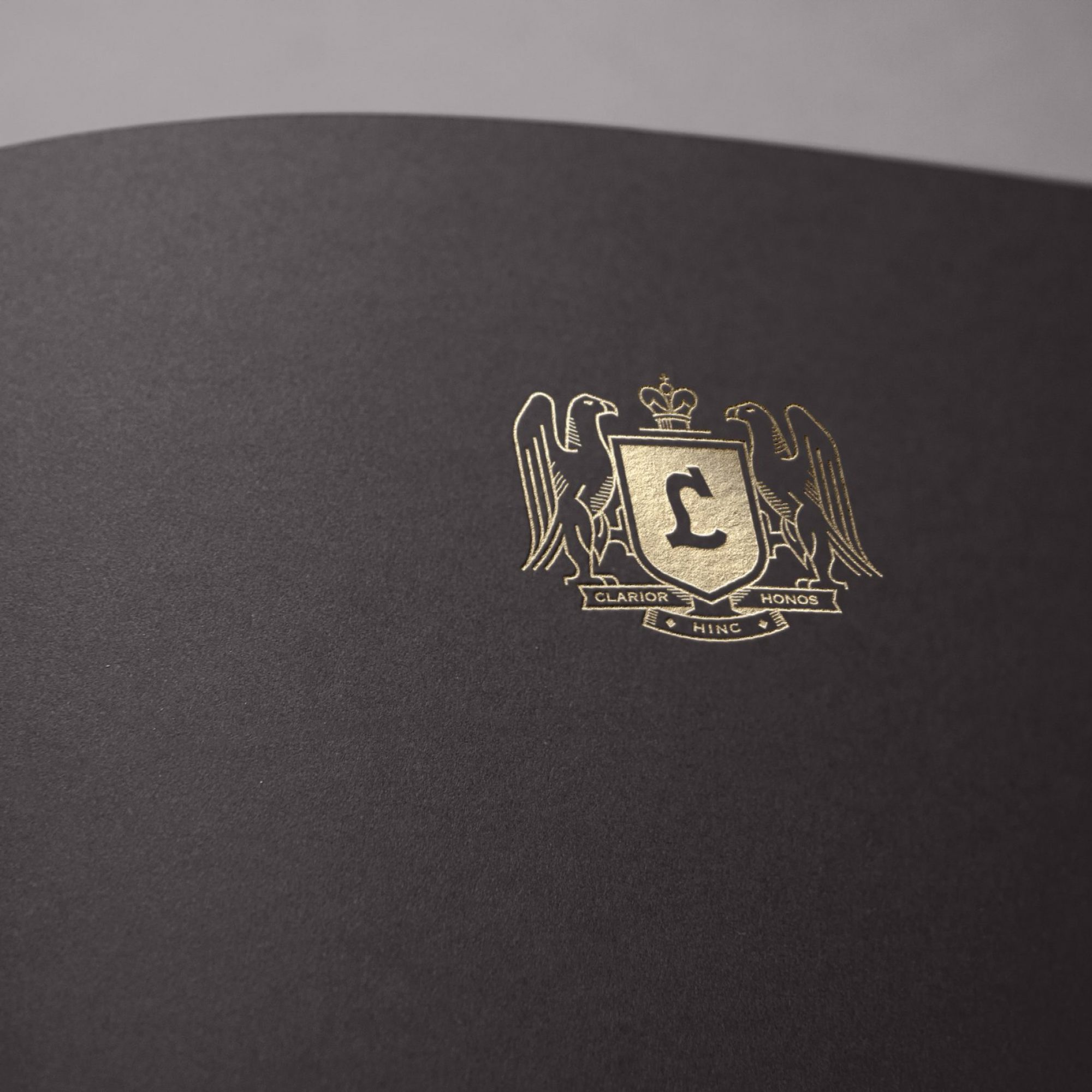 Logo_paper