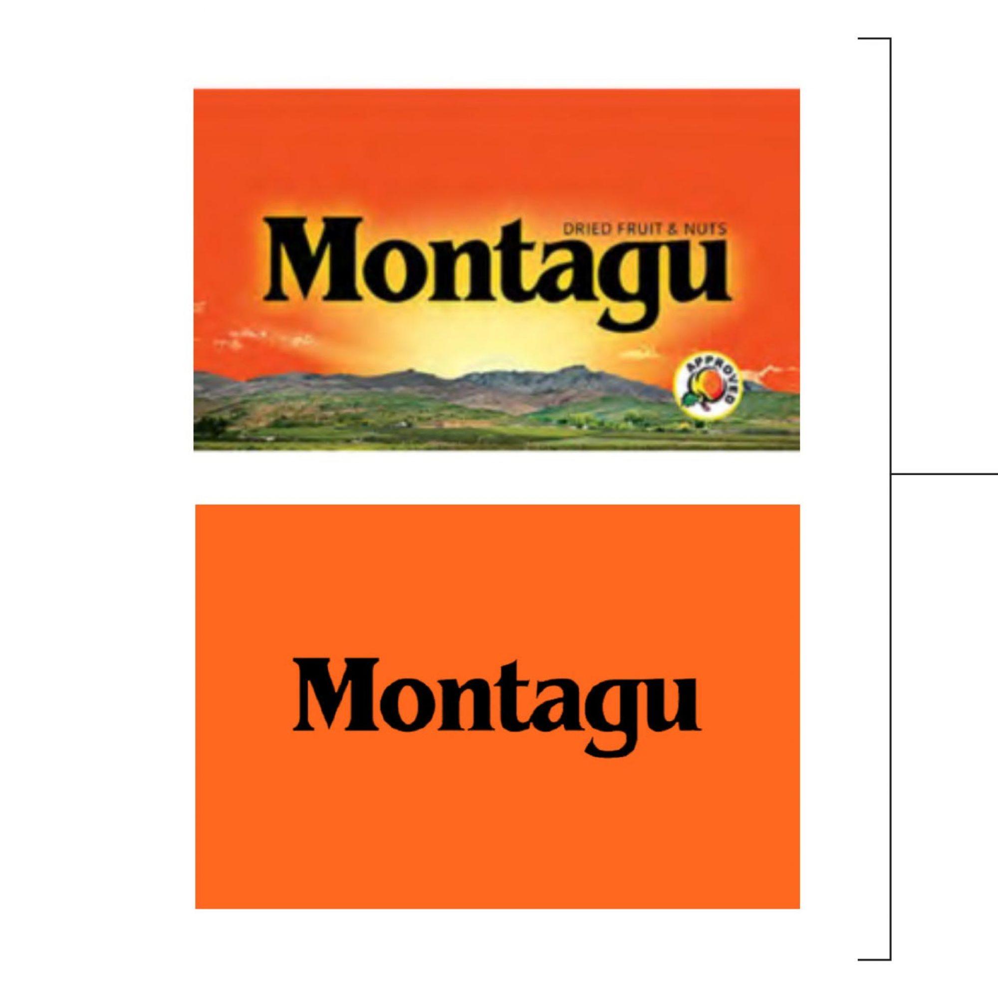 Montagu_2