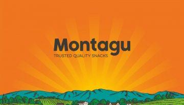 Montagu_Illustration_2