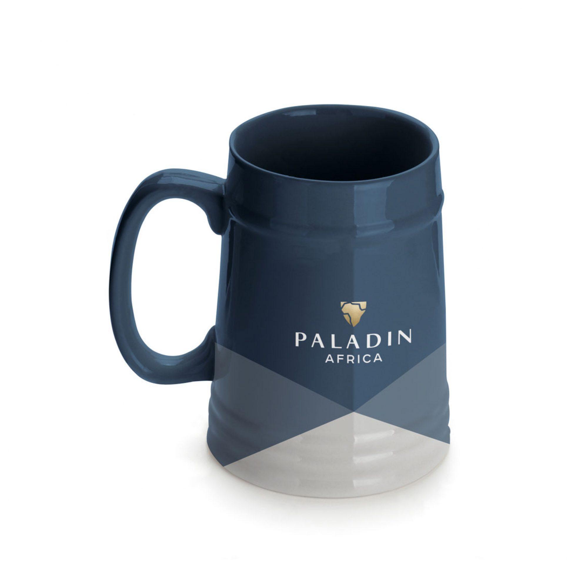 Paladin_Mug2_2