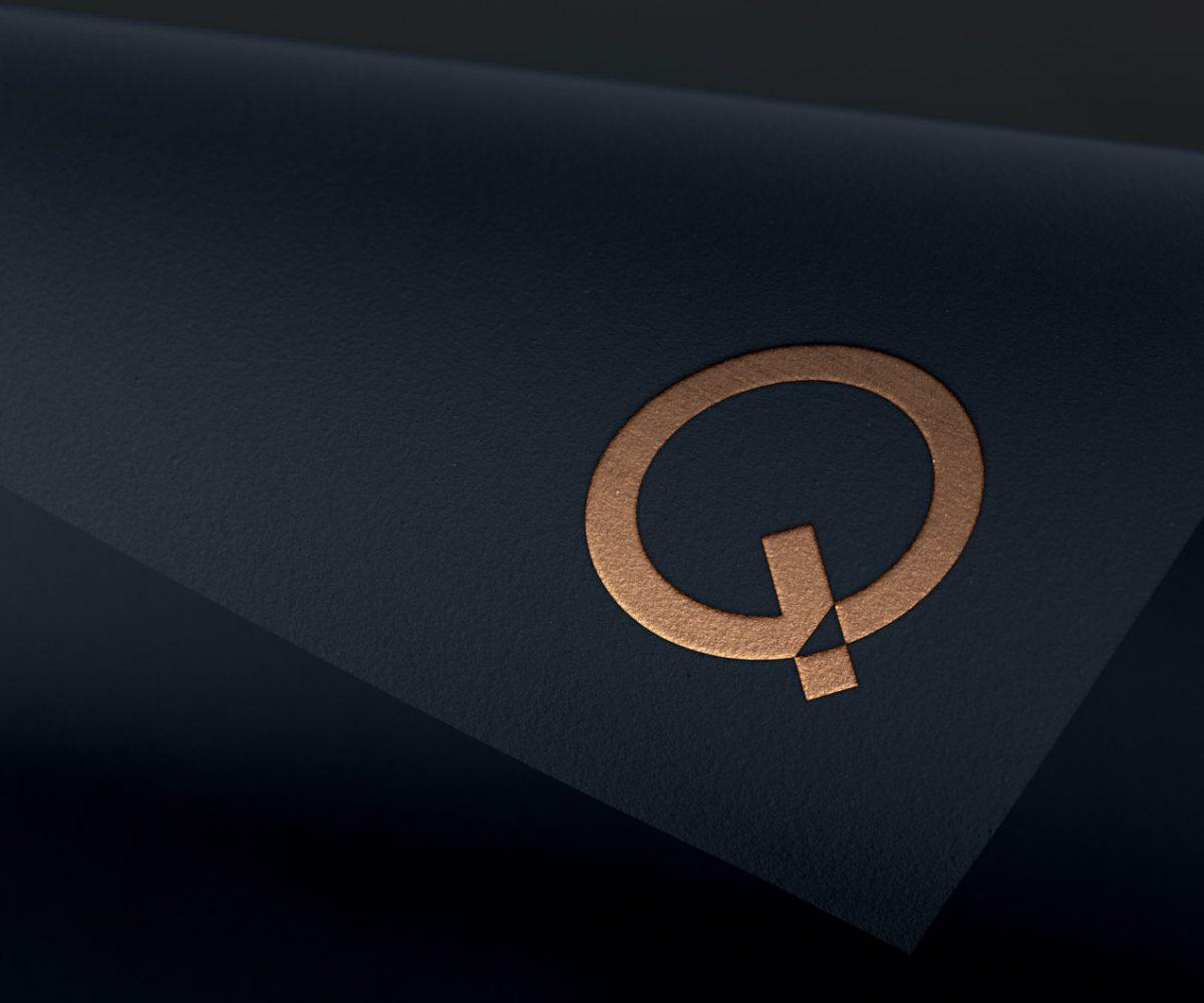 Q_Icon_2