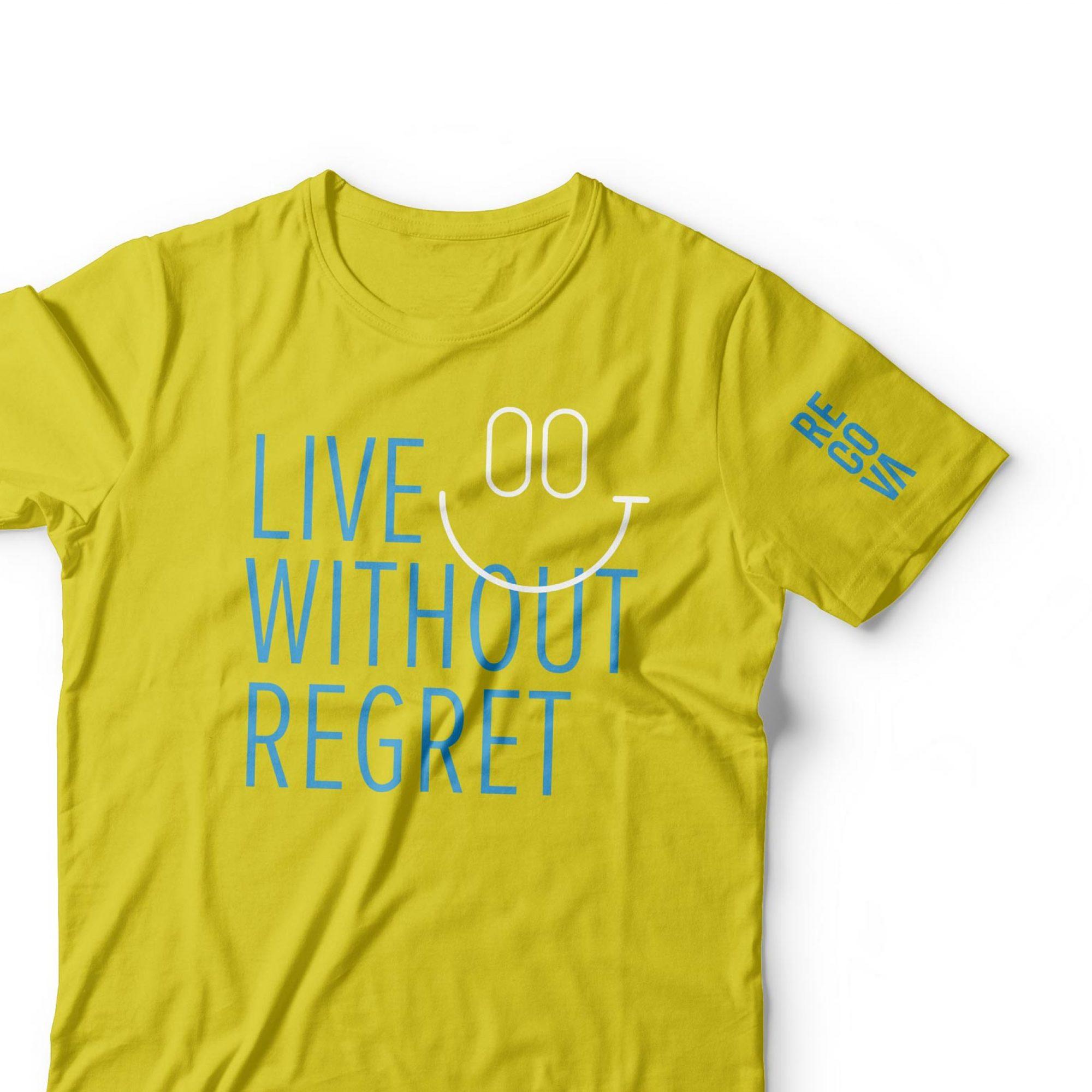 Recova_Tshirt_2