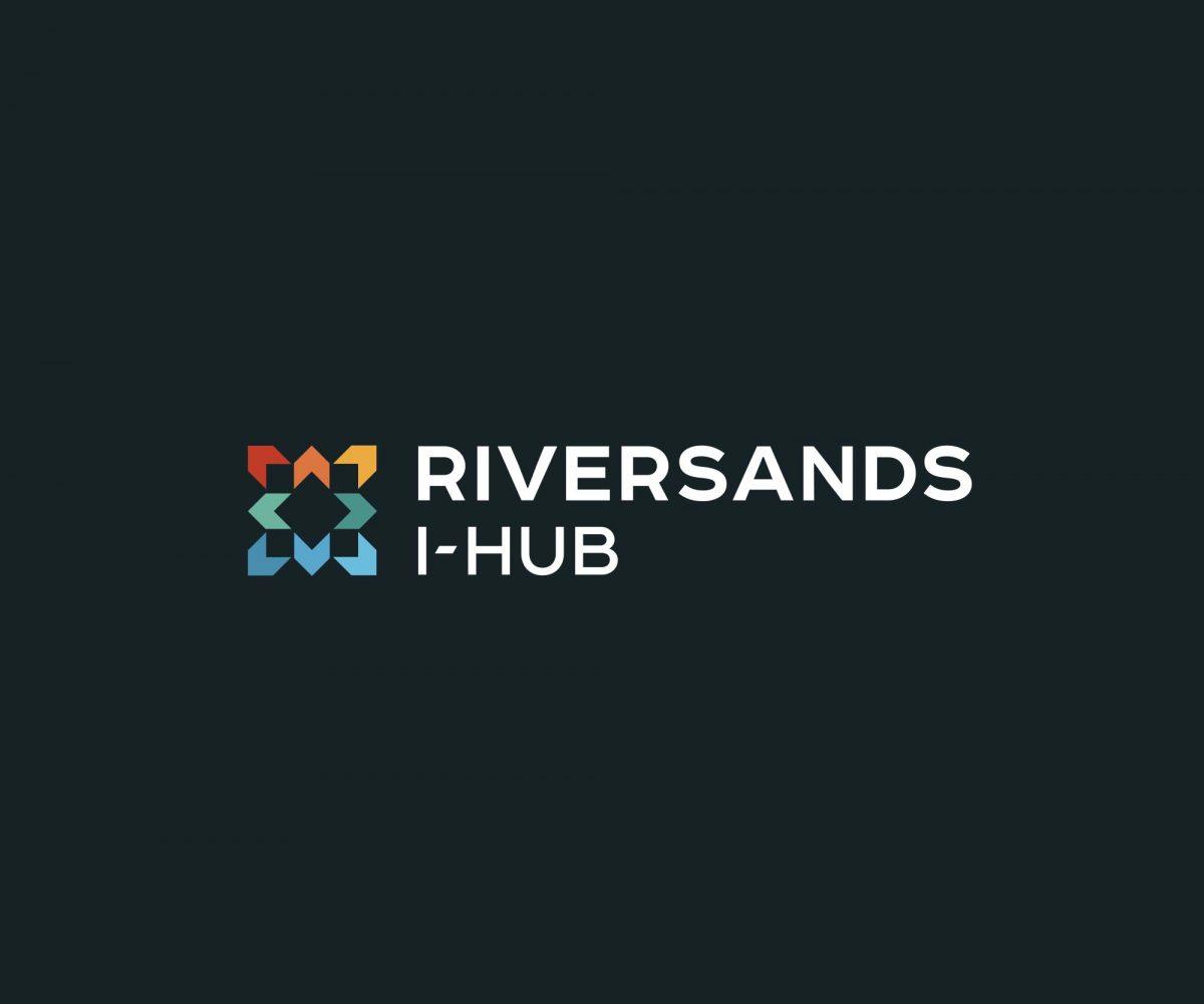 Riversands_logo_