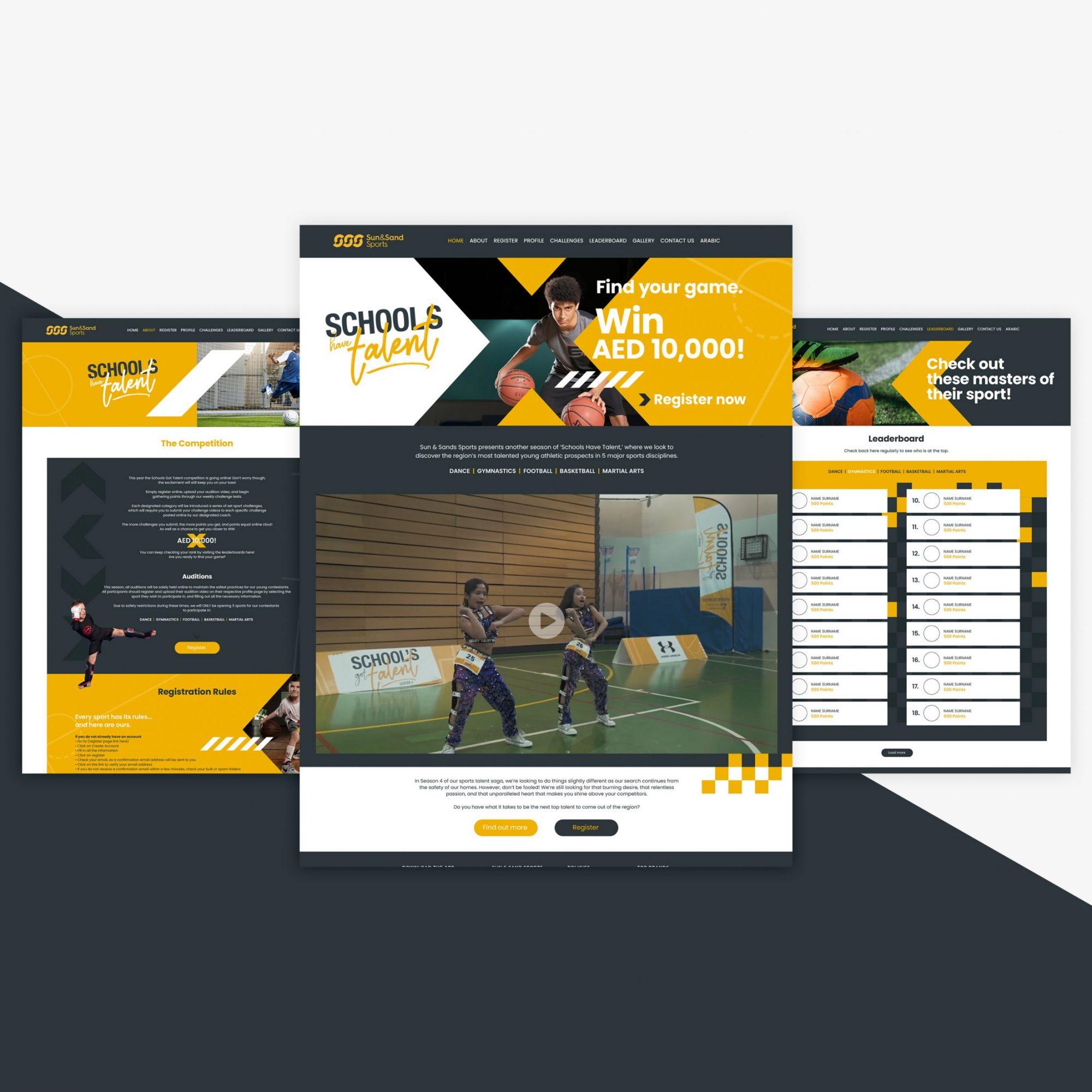 SHT_Website1