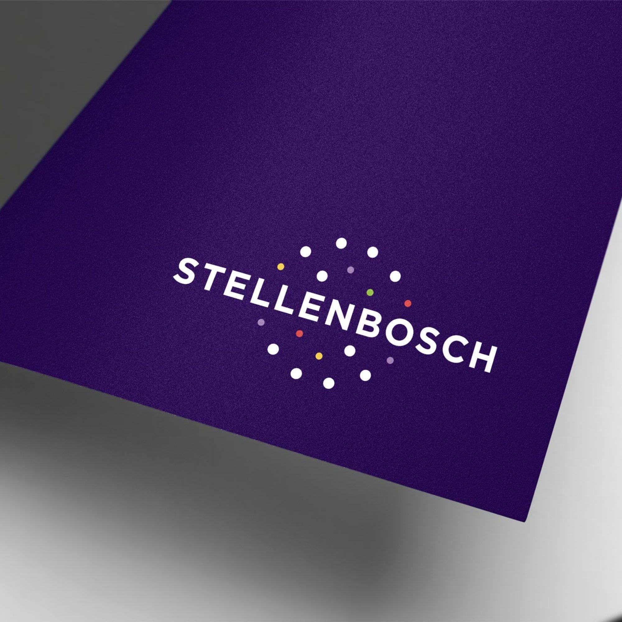 Stellenbosch_Comps_Logo_2