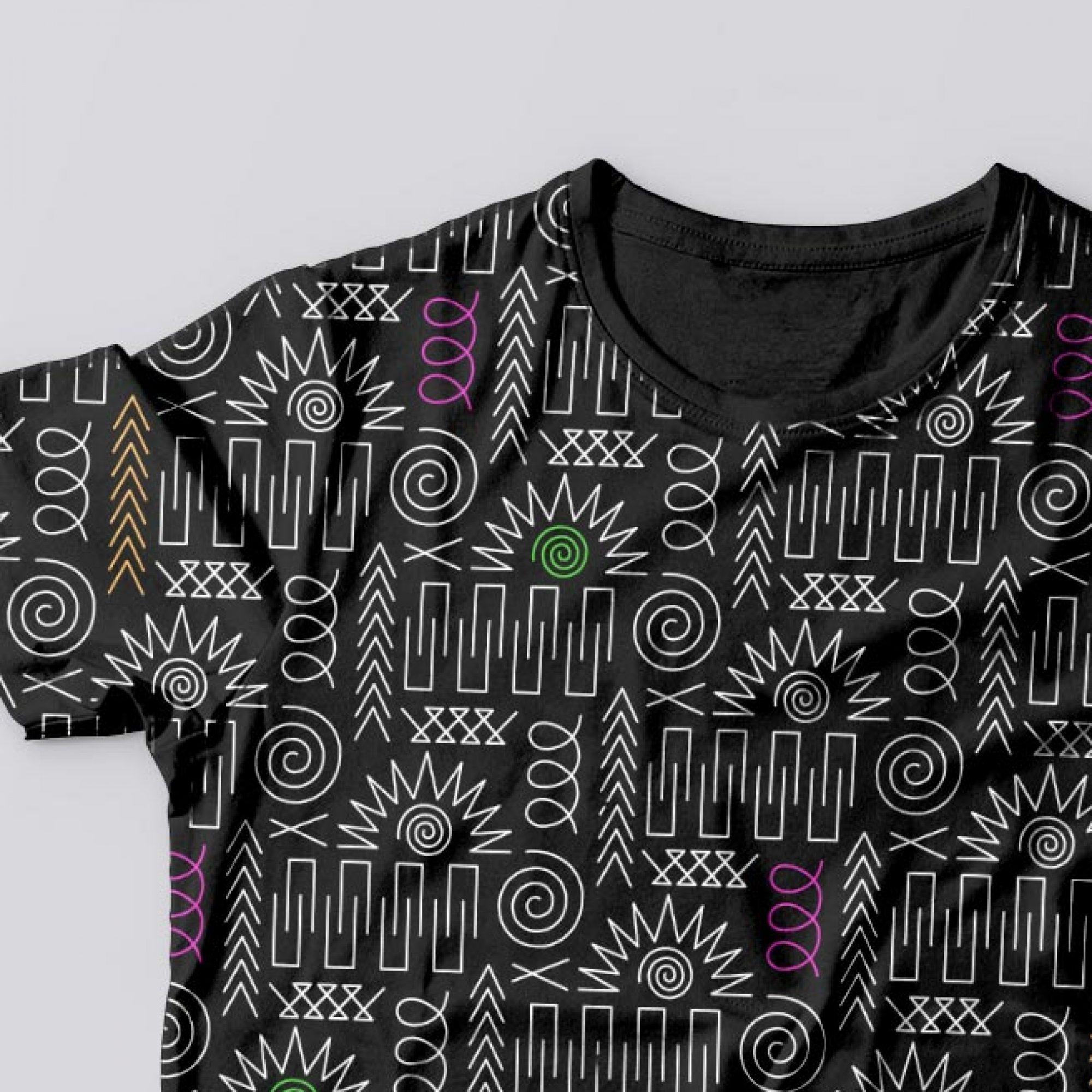 T-Shirt-Mockup-vol32_2