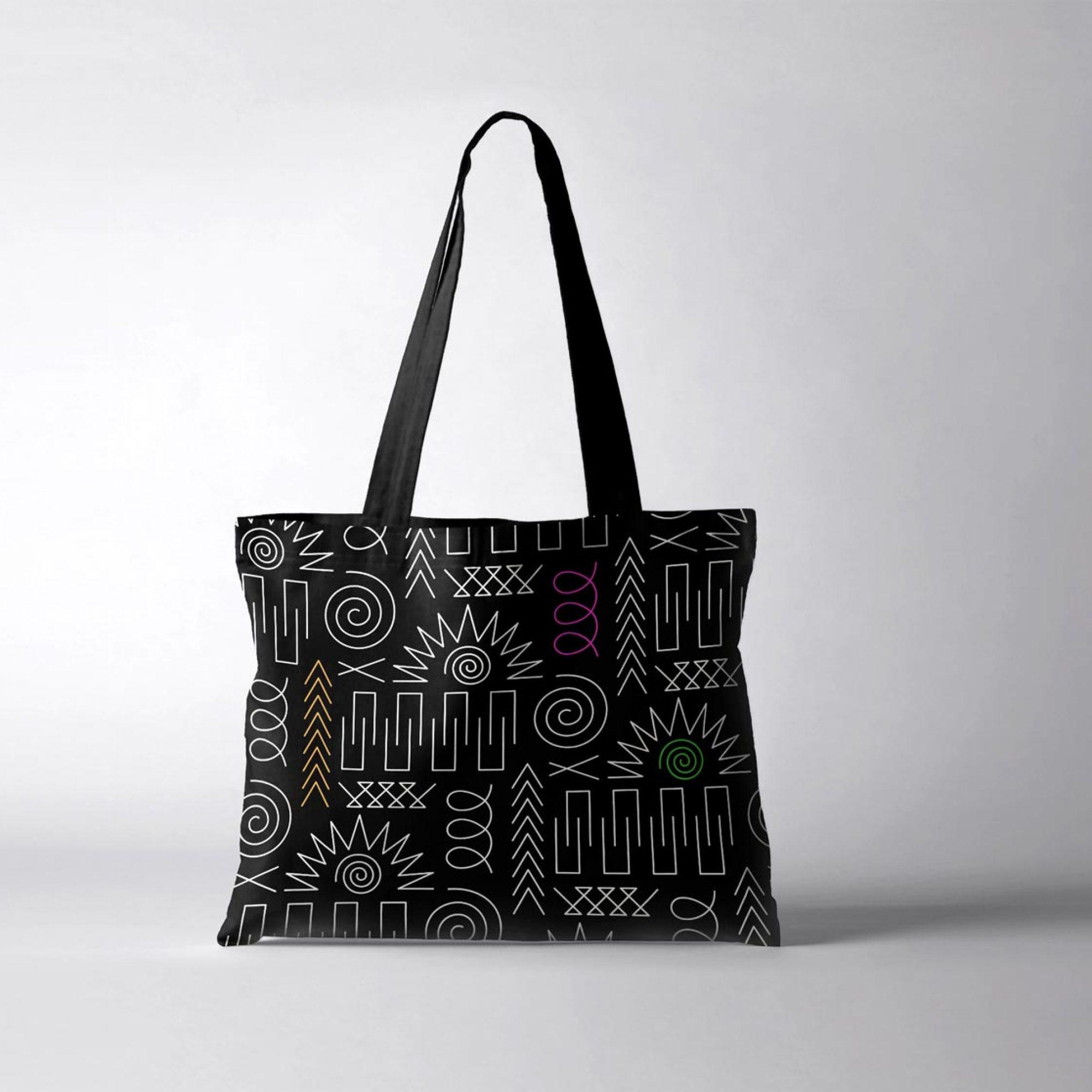 Tote-Bag_2