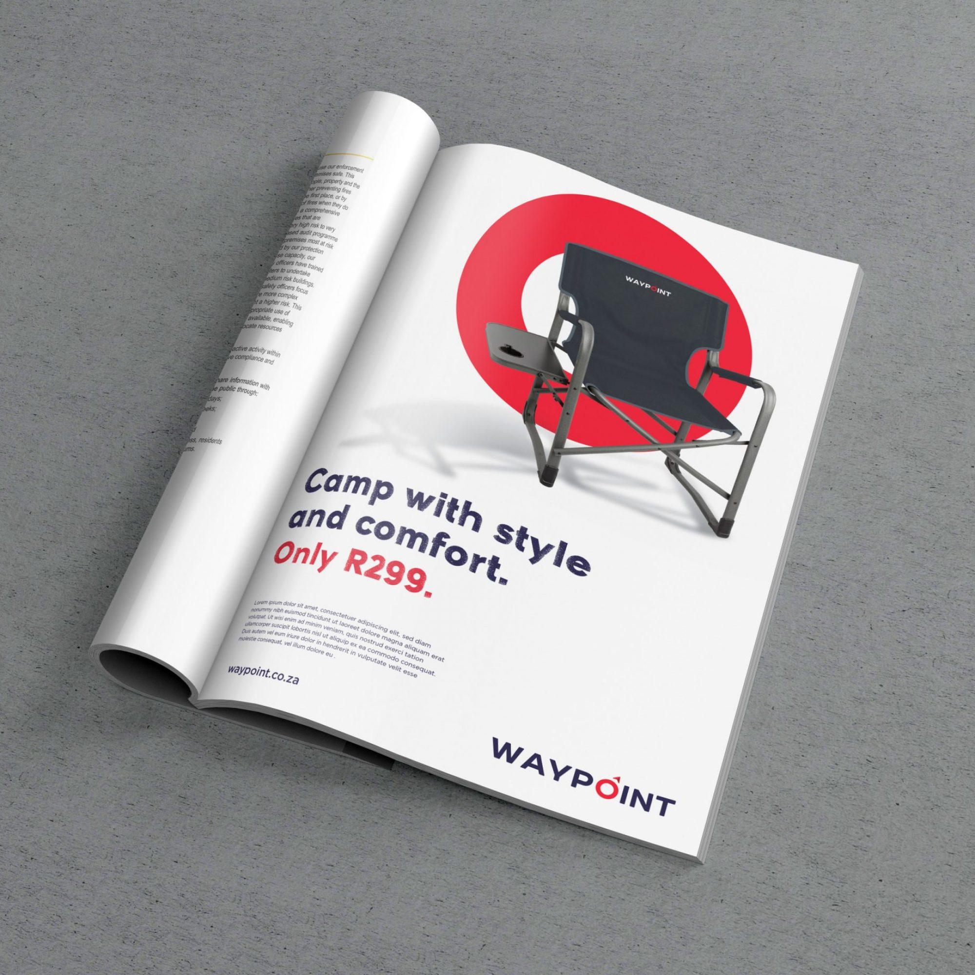 Waypoint_Ad3
