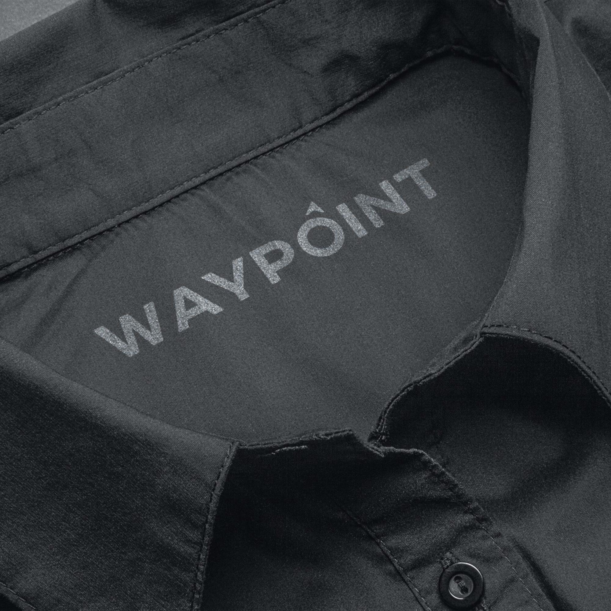 Waypoint_Shirt